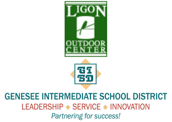 Ligon Outdoor Center