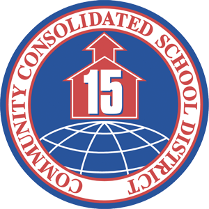 Community Consolidated School District 15 Board of Education