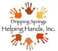 DS Helping Hands, Inc.
