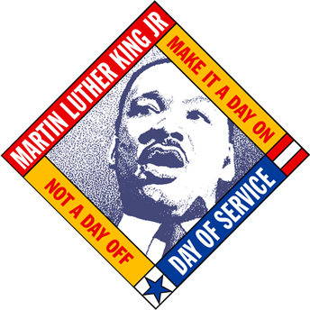 CR CARES - MLK Day Collection