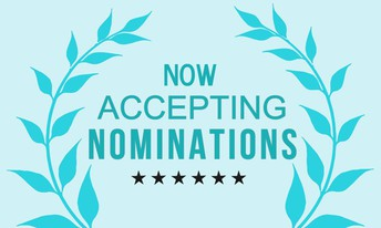 A message from the Dean of Students: Outstanding Leadership & Service Award Nominations