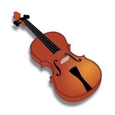 Orchestra Piece (Pieza de orquesta)