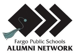 FPS Foundation Alumni Network Newsletter