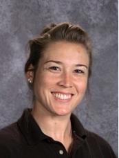 Shelby Chollett - Sauk Rapids-Rice Middle School