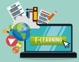 eLearning Day : february 14