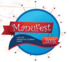 ManuFest 2018