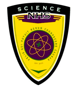 Leigh High School Science Event