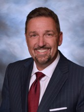 Superintendent Gutman Megacast