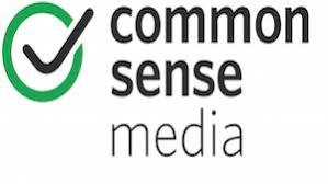 Common Sense Media Online Resource