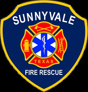 Fire station location item postponed until Aug. 24