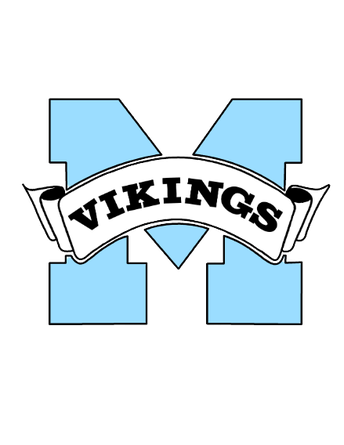 MGM High School
