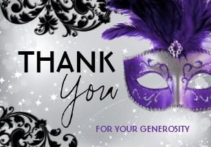 Thank you, Thunderbirds!
