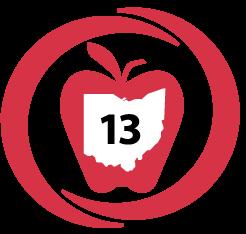 SST 13 Regional Literacy Network