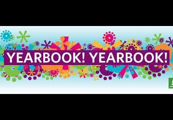 18-19 Yearbooks