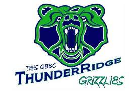 5th & 6th Grade ThunderRidge Basketball