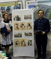 Воспоминания о царской семье в революционное время