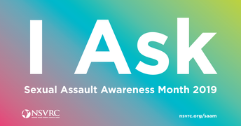 #IASK for Consent