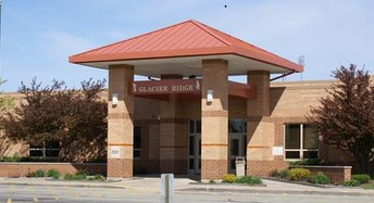 Glacier Ridge Elementary
