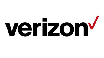 Thank you to Verizon for keeping our students safe!