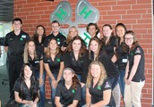 Teens Apply Now to be an Ohio 4-H Health Hero