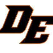 News from DE Athletics