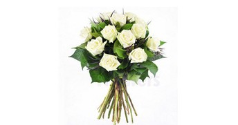 The Insider Secrets Of Sympathy Flowers Online Discovered