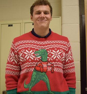 Mr. Meyer