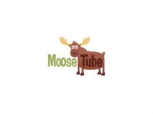 Moose Tube