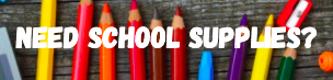 Need School Supplies?