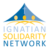 Ignatian Family Teach-In for Justice Nov. 4-6