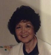 Caitlin Nakagawa