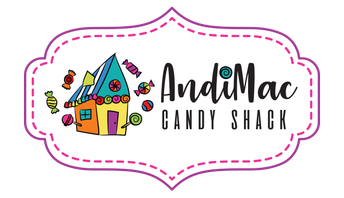 Spirit Day at AndiMac Candy Shack Wednesday & Thursday