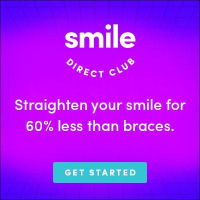https://www.smore.com/serx3-smile-direct-club-reviews-omg-wow