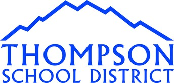 Thompson School District