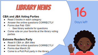 2018-19 CBA and JBA Voting Parties
