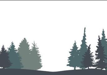 Northwest Trek Online Wildlife Academy