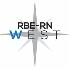 RBERN West