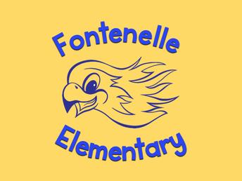 Fontenelle Elementary School