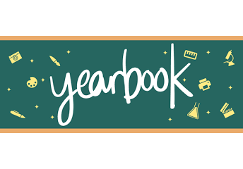 2019-2020 OVMS Yearbooks
