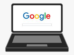 Need help with understanding Google Apps?