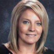 Congratulations to Marcella Swatosh, Ava MS Principal for becoming the 1,000 MoASSP Member for 2018-2019.