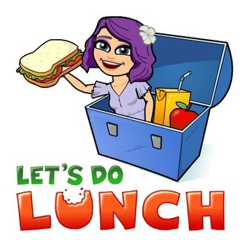 MDUSD grab and go lunch meals