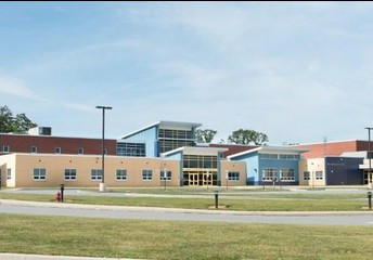 Larry J. Macaluso Elementary