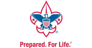 Boy Scouts Videos