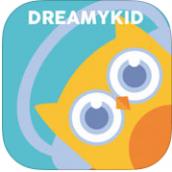 DreamyKid