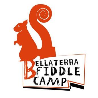 BELLATERRA FIDDLE CAMP