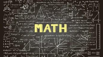 Math teachers collaborate 9/17