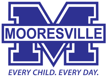MGSD District Logo