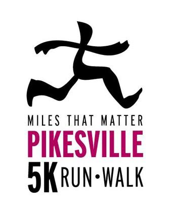Pikesville 5K News