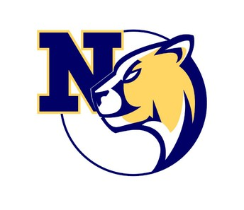 Newnan High School Transition Information